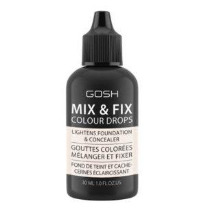 GOSH_Mix_&_Fix_Colour_drops_001_Light