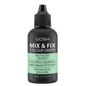 GOSH_Mix_&_Fix_Colour_drops_002_Green