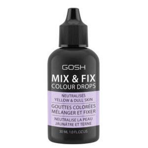 GOSH_Mix_&_Fix_Colour_drops_003_Purple