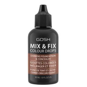 GOSH_Mix_&_Fix_Colour_drops_004_Dark