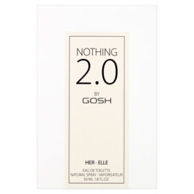 NOTHING_HER_2.0_box