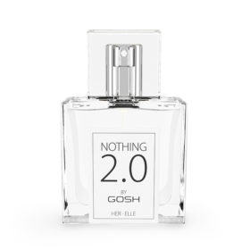 NOTHING_HER_2.0_edt50ml