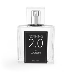 NOTHING_HIS_2.0_edt100ml